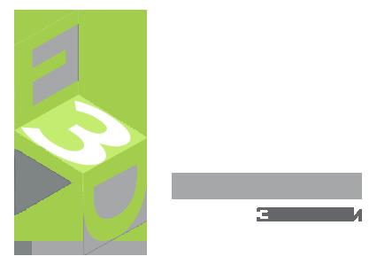 efresh3d